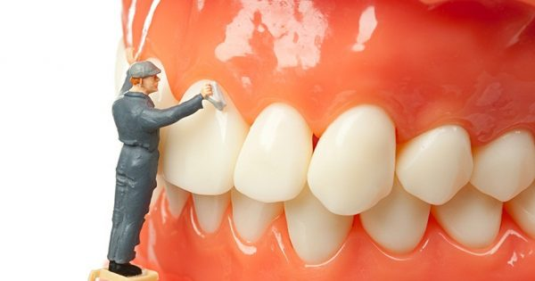 Lấy cao (vôi) răng có hại không? Có ảnh hưởng gì kh
