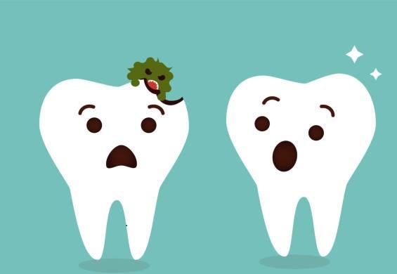 Bị mẻ răng có sao không? Có ảnh hưởng gì không?