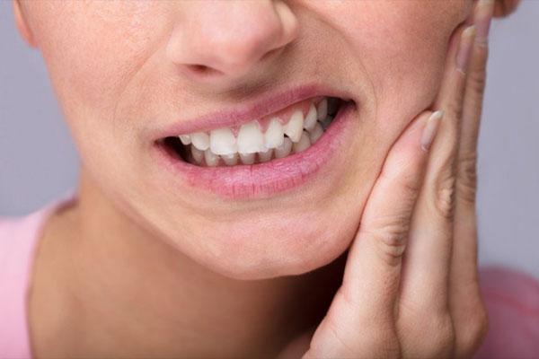 Đau răng sâu phải làm sao? Uống thuốc gì để giảm đau nhanh chóng?