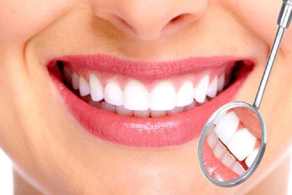 Bọc răng sứ sử dụng được bao lâu phải làm lại?
