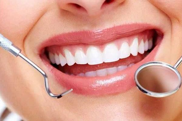 Chi phí chữa cười hở lợi giá bao nhiêu tiền?
