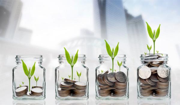 Chi phí cắt lợi thẩm mỹ giá bao nhiêu tiền?