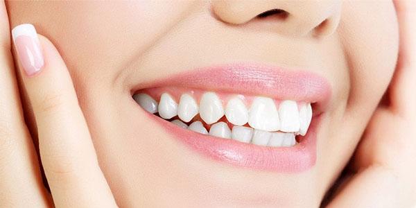 Quá trình thực hiện trồng răng sứ như thế nào?